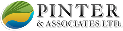 PINTER & ASSOCIATES ENGINEERING